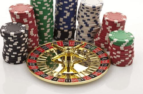 ruleta bonos