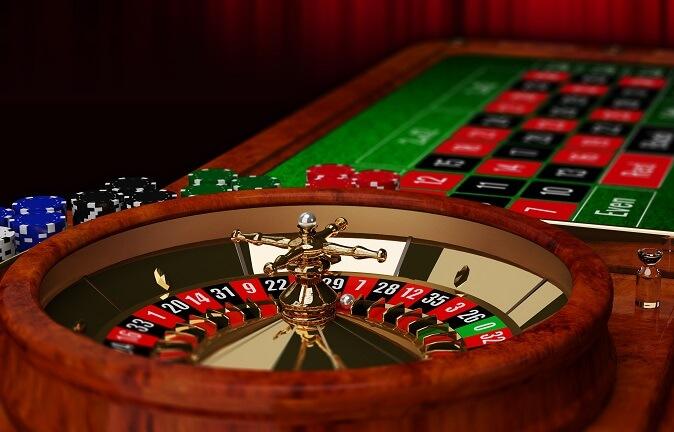 Estrategia para jugar a la ruleta (parte 2)