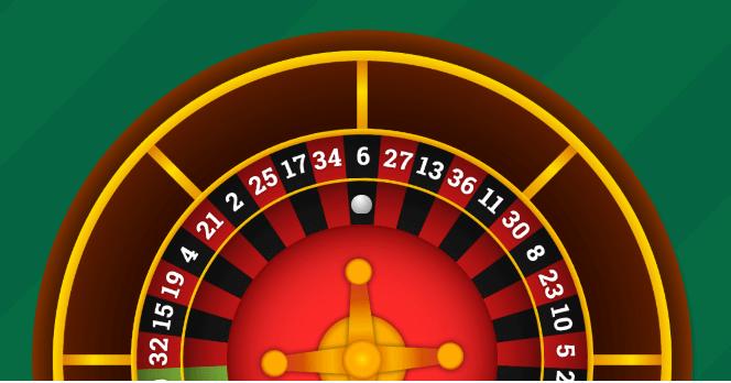 Casino Paf